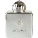Amouage Reflection парфумована вода тестер для жінок 100 мл
