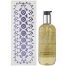 Amouage Reflection tusfürdő nőknek 300 ml