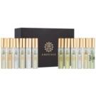 Amouage Men's Sampler Set lote de regalo I. eau de parfum 12 x 2 ml