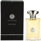 Amouage Silver eau de parfum férfiaknak 100 ml