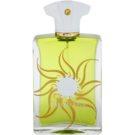 Amouage Sunshine parfémovaná voda tester pro muže 100 ml