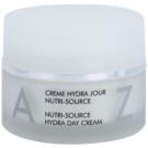 André Zagozda Face denní vyživující a hydratační krém (Nutri-Source Hydra Day Cream) 50 ml