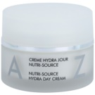 André Zagozda Face crème de jour nourrissante et hydratante (Nutri-Source Hydra Day Cream) 50 ml