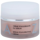 André Zagozda Face Sebum-Regulating Cream Pore - Tightening (Sebum Equilibrating Cream) 50 ml