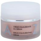 André Zagozda Face Gesichtscreme zur Regulierung von Haut Talgbildung zum verkleinern der Poren  50 ml
