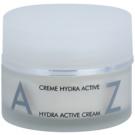 André Zagozda Face crema hidroactiva rejuvenecedor de la piel (Hydra Active Cream) 50 ml