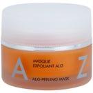 André Zagozda Face ALG Peeling Mask 50 ml