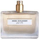 Angel Schlesser Pour Elle parfémovaná voda tester pro ženy 100 ml