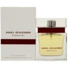 Angel Schlesser Essential Eau de Parfum para mulheres 50 ml