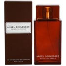 Angel Schlesser Oriental Dream Eau de Toilette für Herren 100 ml