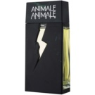 Animale Animale for Men Eau de Toilette für Herren 200 ml
