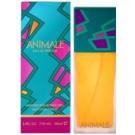 Animale Animale Eau de Parfum for Women 100 ml