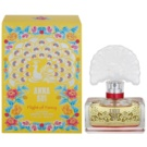 Anna Sui Flight of Fancy eau de toilette nőknek 50 ml