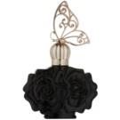 Anna Sui La Nuit De Bohéme eau de parfum para mujer 75 ml