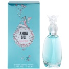 Anna Sui Secret Wish eau de toilette nőknek 75 ml