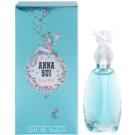Anna Sui Secret Wish toaletná voda pre ženy 75 ml
