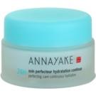 Annayake 24H Hydration crema pentru ten  cu efect de hidratare  50 ml