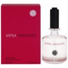 Annayake An'na Eau de Parfum para mulheres 100 ml