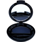Annayake Eye Make-Up Eye Shadow Color 06 Bleu Nuit 2,5 g