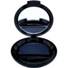 Annayake Eye Make-Up Lidschatten Farbton 06 Bleu Nuit 2,5 g