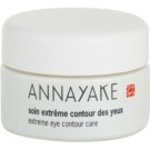 Annayake Extreme Line Firmness lift crema de fata pentru fermitate zona ochilor (Eye Contour Care) 15 ml