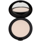 Annayake Face Make-Up puder transparentny (Transparent Compact Powder) 10 g