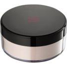 Annayake Face Make-Up transparentní sypký pudr (Transparent Loose Powder) 10 g