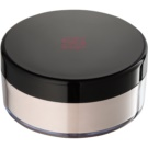 Annayake Face Make-Up pudra pulbere transparentă  10 g