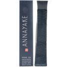 Annayake Pour Lui  Eau de Toilette for Men 100 ml