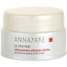 Annayake Ultratime Nourishing Cream Anti Skin Aging (Enriched Anti - Ageing Prime Cream) 50 ml