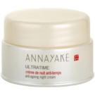 Annayake Ultratime Night Cream Anti Skin Aging (Anti - Aging Night Cream) 50 ml
