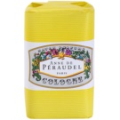 Anne de Péraudel Color Feinseife Cologne (Soap) 250 g