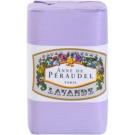 Anne de Péraudel Color tuhé mydlo Lavande (Soap) 250 g
