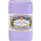 Anne de Péraudel Color jabón sólido  250 g