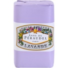 Anne de Péraudel Color Bar Soap Lavande (Soap) 250 g