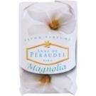 Anne de Péraudel Flower Bar Soap Magnolia (Soap) 100 g
