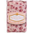 Anne de Péraudel Flower Feinseife Rose d'Or du Caire (Soap) 100 g