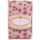 Anne de Péraudel Flower твърд сапун Rose d'Or du Caire (Soap) 100 гр.