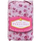 Anne de Péraudel Flower твърд сапун Rose Poudrée d'Orient (Soap) 100 гр.