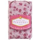 Anne de Péraudel Flower Bar Soap Rose Perlée de Provence  (Soap) 100 g