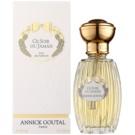 Annick Goutal Ce Soir Ou Jamais парфумована вода для жінок 100 мл