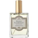 Annick Goutal Encens Flamboyant парфумована вода тестер для чоловіків 100 мл