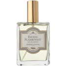 Annick Goutal Encens Flamboyant eau de parfum teszter férfiaknak 100 ml