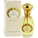 Annick Goutal Eau D´Hadrien Eau de Parfum für Damen 50 ml