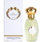 Annick Goutal Eau D´Hadrien Eau de Parfum für Damen 100 ml