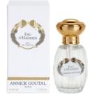 Annick Goutal Eau D´Hadrien Eau de Toilette pentru femei 50 ml