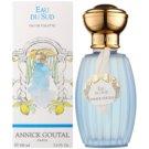 Annick Goutal Eau Du Sud Dolce Vita Limited Edition toaletní voda pro ženy 100 ml