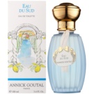 Annick Goutal Eau Du Sud Dolce Vita Limited Edition Eau de Toilette for Women 100 ml