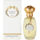 Annick Goutal Gardénia Passion Eau de Parfum für Damen 100 ml