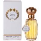 Annick Goutal Grand Amour parfémovaná voda pre ženy 100 ml